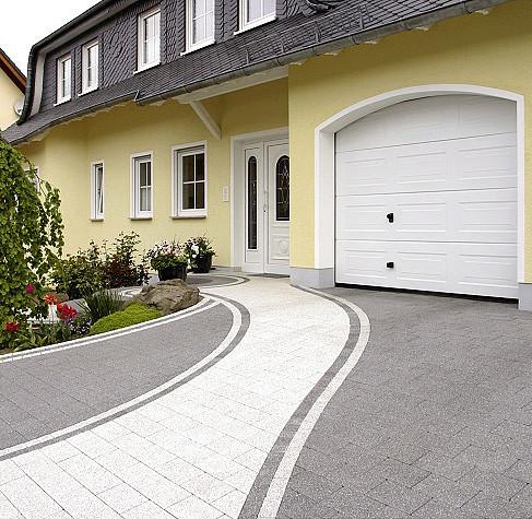 rippbau heidelberg neubau altbau sanierungen abdichtungen fliesenleger arbeiten bauleitung. Black Bedroom Furniture Sets. Home Design Ideas